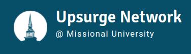 Missional Upsurge Center